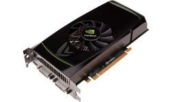 Nvidia GeForce GTX 460 1GB