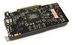 Zotac GeForce GTX 460 1GB