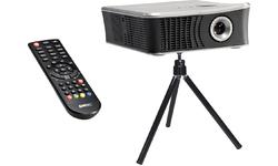 Emtec Movie Cube T800 Theater 500GB