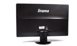 Iiyama ProLite E2472HD-B1
