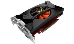 Palit GeForce GTX 460 Sonic 1GB