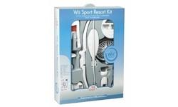 Qware Wii Sport Resort kit