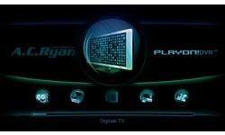 AC Ryan Playon!DVR HD