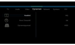 AC Ryan Playon!DVR HD 1TB