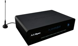 AC Ryan Playon!DVR HD 2TB