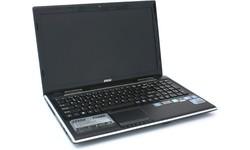 MSI FX600-005NL