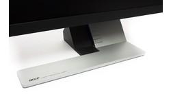 Acer S273HLbmii
