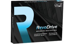 OCZ RevoDrive 180GB