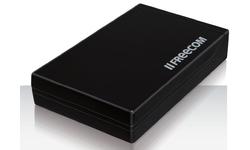 Freecom Hard Drive Classic II 2TB