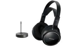 Sony MDR-RF810 Black