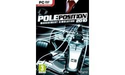 Pole Position 2010 (PC)