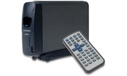 Argosy HV372T Mobile Video HDD