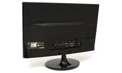 LG M2280D-PZ