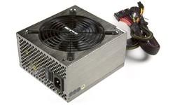 Scythe Chouriki 2 Plug-in 650W