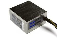 Scythe Chouriki 2 Plug-in 750W