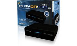 AC Ryan Playon!HD Mini (HD audio)