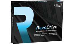 OCZ RevoDrive 360GB