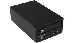 RaidSonic Icy Box NAS6210