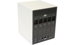 LaCie 5big Network 2 5TB