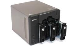QNAP TS-559 Pro