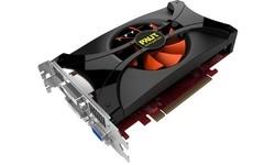 Palit GeForce GTX 460 Sonic 2GB