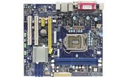 Foxconn H55MXV