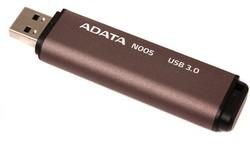 Adata Nobility N005 64GB