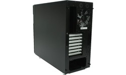 Fractal Design Define R3 Black Pearl