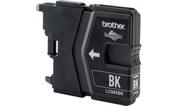 Brother LC-985 Black