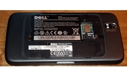 Dell Streak Black