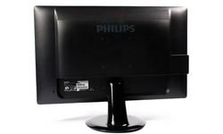Philips 244E2SB