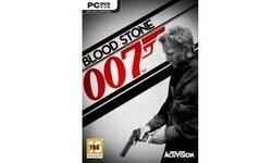 James Bond: Bloodstone (PC)