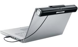 Logitech Z305 Laptop Speaker