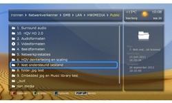 HDI Dune HD Max