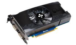 Club 3D GeForce GTS 450 1GB (GDDR5)