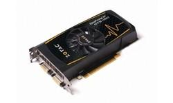 Zotac GeForce GTS 450 1GB