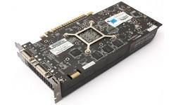 EVGA GeForce GTS 450 FPB 1GB