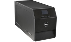 Dell Tower UPS 500W 230V