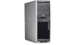 HP Workstation xw4600 (KK587ET)