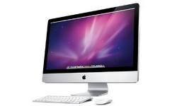 Apple iMac (MC510N/A)