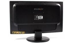 Envision G2460W