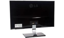 LG Flatron E2360V-PN