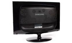Samsung SyncMaster 2333T
