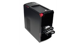 Packard Bell Ipower x9537