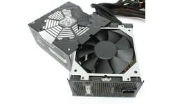XFX Pro Series 850W Core Edition