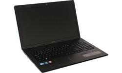 Acer Aspire 7741G-374G50MN