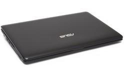Asus Eee PC 1215N Black