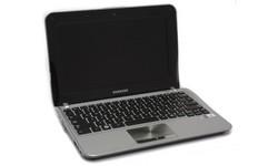 Samsung NF310-A03NL