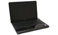 Sony Vaio VPC-EC3M1E/BJ