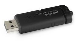 Kingston DataTraveler 100 G2 8GB